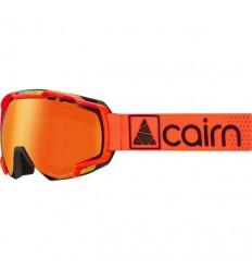 Slidinėjimo akiniai CAIRN MERCURY 8210