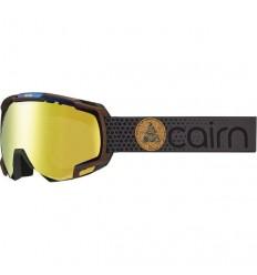 Slidinėjimo akiniai CAIRN MERCURY 8501