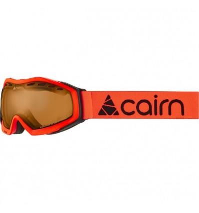 Slidinėjimo akiniai CAIRN FREERIDE