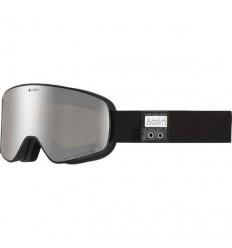 Slidinėjimo akiniai CAIRN Magnitude 802 su keičiamais lęšiais