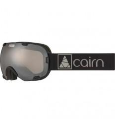 Slidinėjimo akiniai CAIRN SPIRIT OTG 802