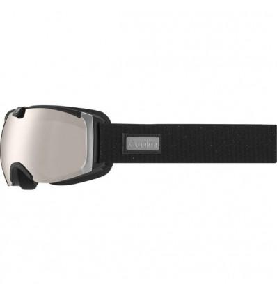 Slidinėjimo akiniai CAIRN PEARL 802