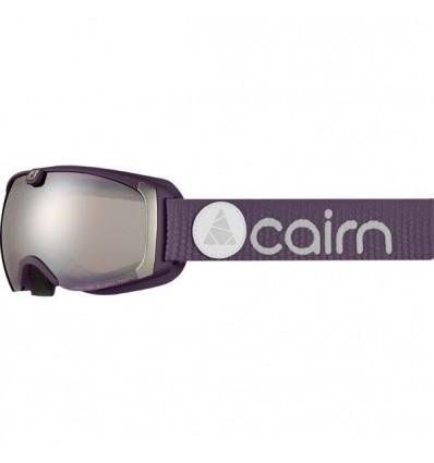 Slidinėjimo akiniai CAIRN PEARL 823