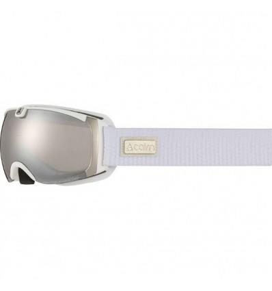 Slidinėjimo akiniai CAIRN PEARL 801