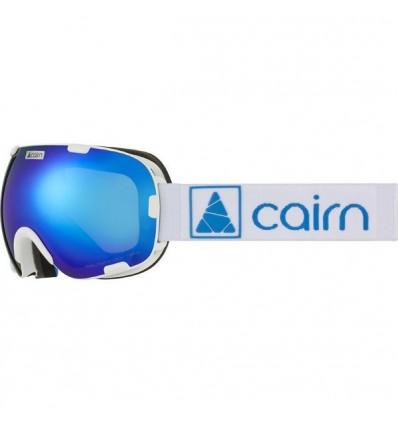 Slidinėjimo akiniai CAIRN SPIRIT 8201