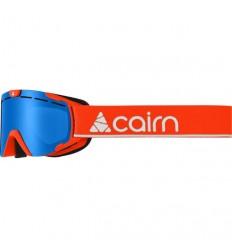 Slidinėjimo akiniai CAIRN SCOOP 8110 Junior