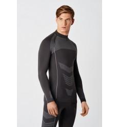 Vyriški termo marškiniai Spaio Thermo Line W03