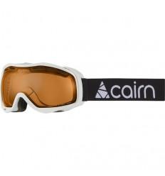 Slidinėjimo akiniai CAIRN SPEED 201