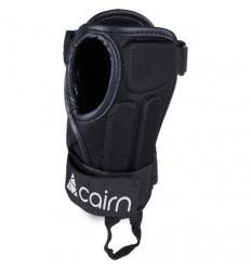 Cairn Progrip wrist guard