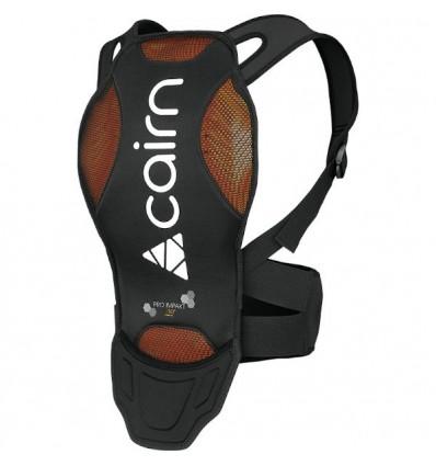 Nugaros apsauga Cairn Impakt D3O®