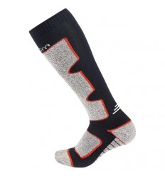 Cairn Spirit Tech ski socks