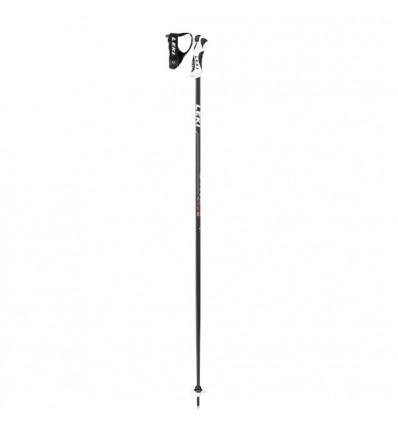 Kalnų slidinėjimo lazdos Leki Spark Lite S