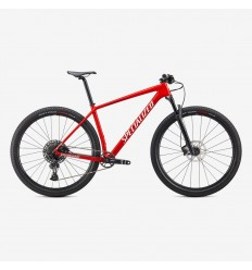 Dviratis Specialized Epic Hardtail