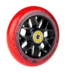 Paspirtuko ratukas Eagle Supply Standard X6 Red Candy 110 mm