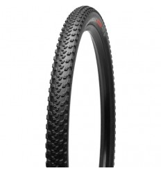 Dviračio padanga S-Works Fast Trak 2Bliss Ready Tire 2.3