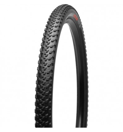Dviračio padanga S-Works Fast Trak 2Bliss Ready Tire 2.1