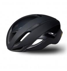 S-Works Evade W/ ANGI helmet