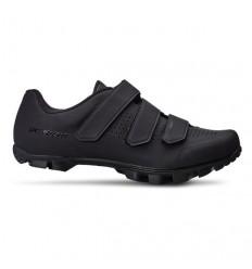 Dviratininko batai Specialized Sport MTB