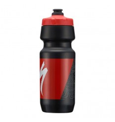Gertuvė Specialized Big Mouth 24oz – Hero Fade
