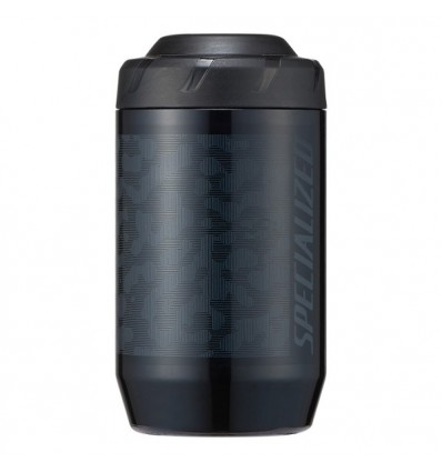 Įrankių dėklas Specialized KEG Storage Vessel 16oz