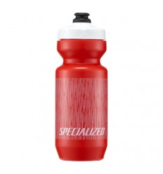 Gertuvė Specialized Purist MoFlo 22oz – Topographic Ride