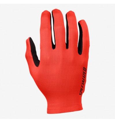 Dviratininko pirštinės Specialized SL Pro Long Finger