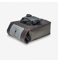 Dviračio krepšys Specialized Stormproof Seat Pack Small