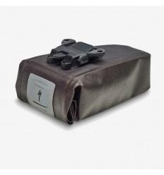 Dviračio krepšys Specialized Stormproof Seat Pack Medium