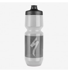 Gertuvė Specialized Purist WaterGate Water Bottle - Grasslands 26oz