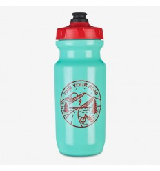 Gertuvė Specialized Little Big Mouth 21oz – Find Your Way