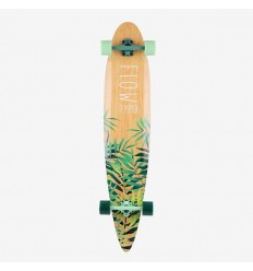 Longboard'as Tempish Flow B 46