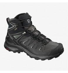 Turistiniai batai Salomon X Ultra Mid 3 GTX W