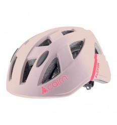 Cairn Kustom helmet