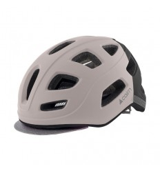 Cairn Quartz helmet