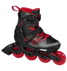 Playlife Dark Breeze skates
