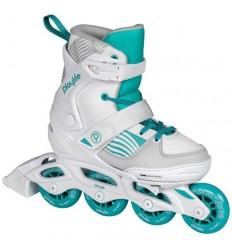 Playlife Light Breeze skates