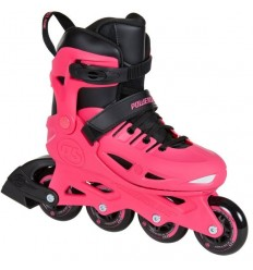 Powerslide One Stargaze skates