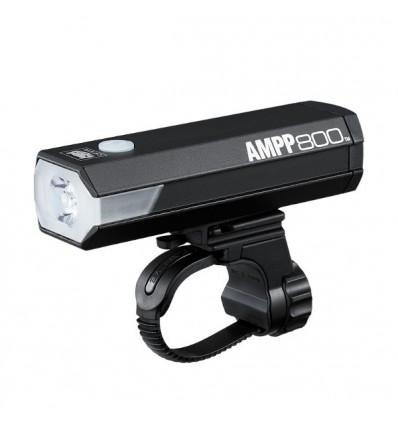 Priekinis žibintas Cat Eye AMPP800