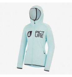 Picture Atila Fleece