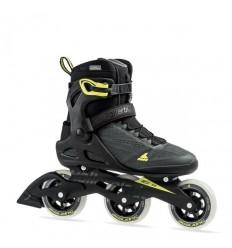 MACROBLADE 100 3WD skates