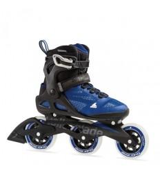 MACROBLADE 100 3WD W skates
