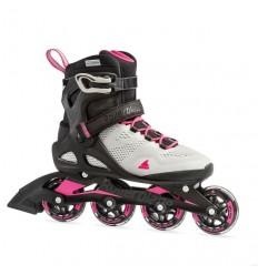 Rollerblade Macroblade 80 W skates