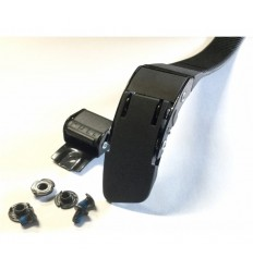 Powerslide Freeskate Buckle