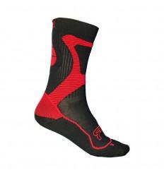 FR Skates Nano Socks