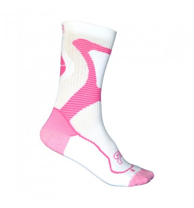 Riedutininko kojinės FR Skates Nano Socks