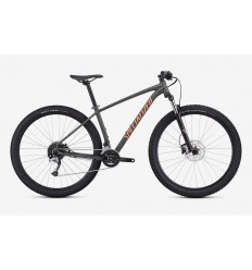Dviratis Specialized Rockhopper Comp 2X