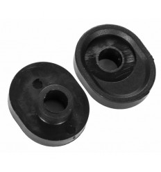 Powerslide Next Rocker Spacer for Cuff