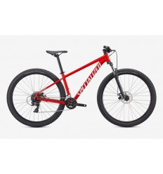 Dviratis Specialized Rockhopper 29