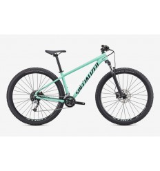 Dviratis Specialized Rockhopper Comp 27.5 2X