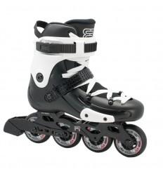 FR Skates FRW 80 riedučiai